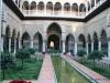 Бивши мавърски замъци
