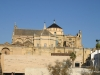 Кордова - християно-мюсюлмански храм